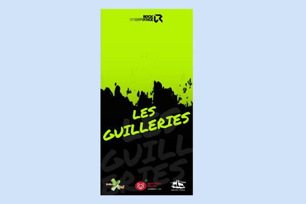 buff_les_guilleries