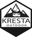 Kresta Outdoor